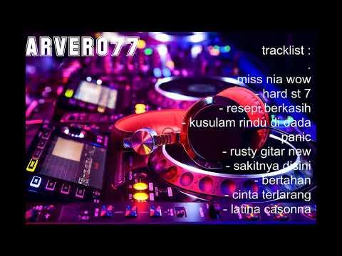 DJ REMIX NEW 2017 RESIPI BERKASIH
