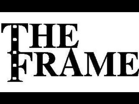 Simple Man (Skynyrd Cover) THE FRAME
