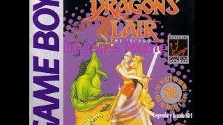 Video Game Music - Dragon