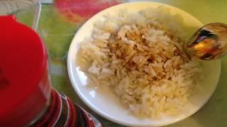 СОЕВЫЙ СОУС HEINZ из Китая ☕ вкусный обзор еды