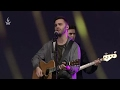 Jonas Park // Worship and Adore // Onething 2016, Session 5 Special Song