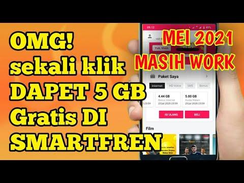 Di video kali ini akbar mau ngasih tips sama temen-temen, tipsnya adalah cara menggunakan sim2/gsm di hp smartfren....