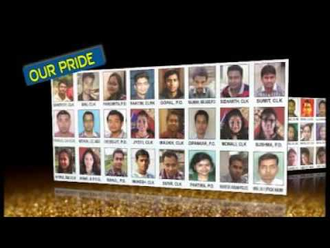 Asom View TSK | Assam News Channel | 11-09-2016 Full News