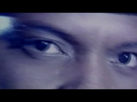 Alexander O'Neal - If You Were Here Tonight HD