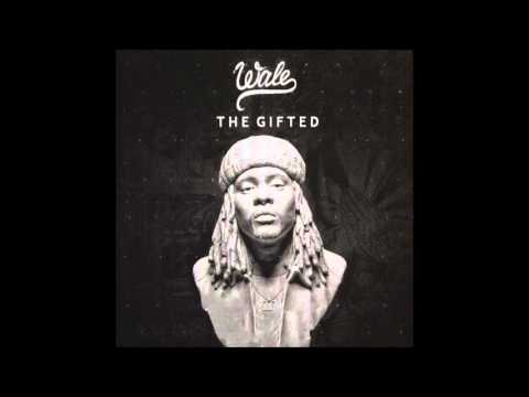 Wale- Golden Salvation