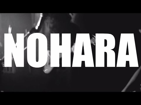 "Age Factory ""NOHARA"" (Official Music Video)"