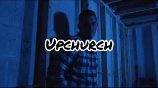 Upchurch - Steer Clear