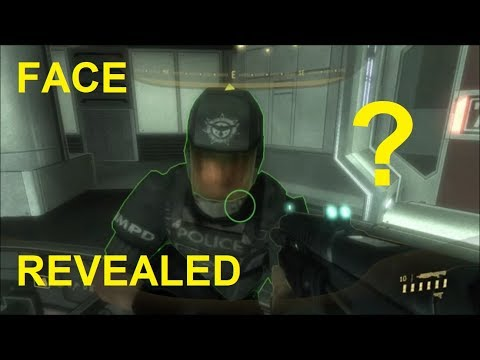 does halo 3 odst have matchmaking