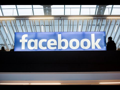 FTC Said to Scrutinize Whether Facebook Data Use Violates Consent Decree