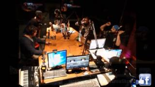 Gen Hydro & Scotts Miracle Grow Acquisition In-studio Interview 4-15-15