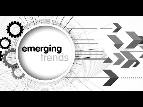 Emerging Worldwide Trends in Litigation Funding