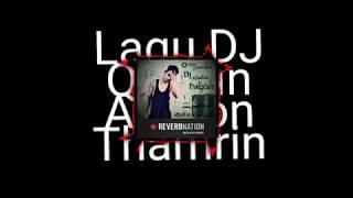 DJ Qhelvin BASS