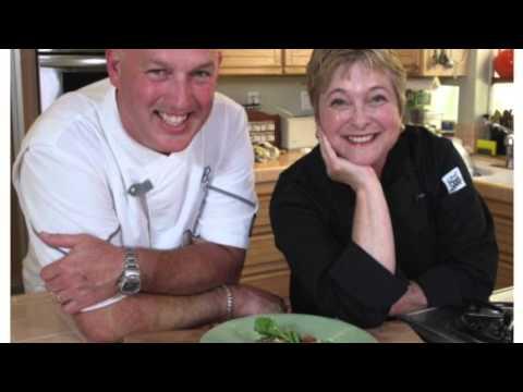 Interview with Bill Bracken on 13 July 14