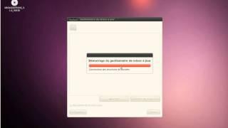 Comment mettre à jour Ubuntu - Tutoriel vidéo