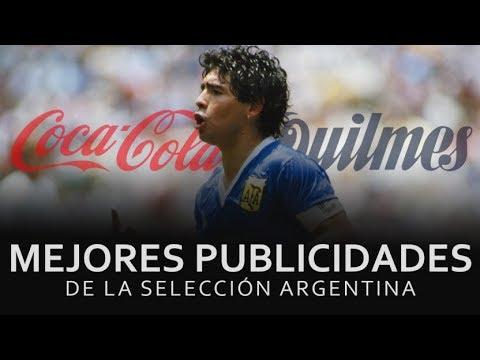 playera de la seleccion de argentina