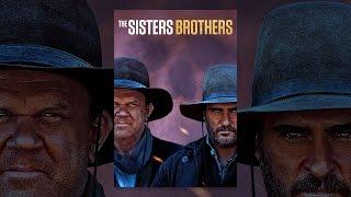 Die Schwestern, Brüder