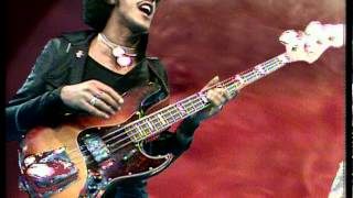TOPPOP: Thin Lizzy - The Rocker