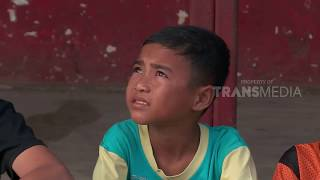 ORANG PINGGIRAN   MIMPI ANAK PEMBUAT PECI (26/07/18) 2-3