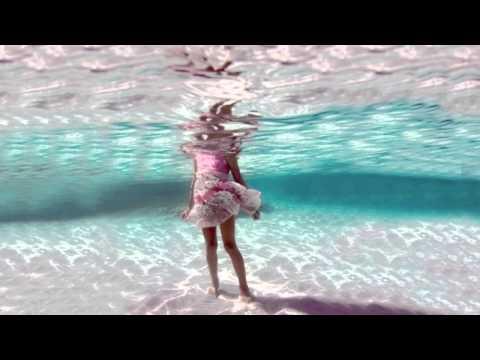 Клип Stumbleine - Cherry Blossom