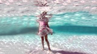 Stumbleine - Cherry Blossom