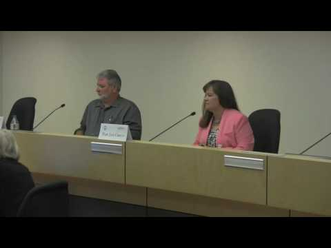 Yuba County Supervisor Candidate Form District 3