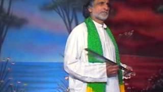 Dil Nabi De Nazare Kolon Abdul Wahid Lohar Daska Sialkot.......