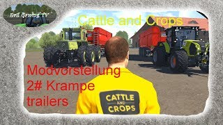 "[""Krampe"", ""big body 750"", ""big body 900"", ""Modvorstellung"", ""cnc"", ""Cattle and Crops"", ""Cattle and Crops Modvorstellung"", ""0.2.1"", ""v0.2.1""]"