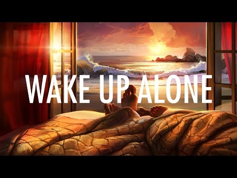 The Chainsmokers – Wake Up Alone Lyrics  Lyric  ft Jhené Aiko EDM
