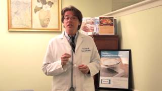 W8MD Medical Weight Loss Centers - Physician Supervised Insurance Covered Medical Weight Loss