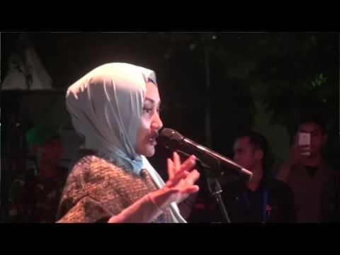 Fatin Shidqia Lubis - 01 - Cahaya Di Langit Itu