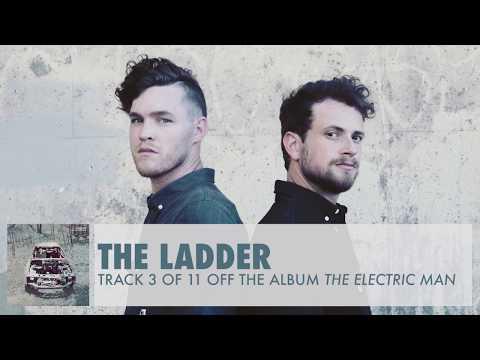 Flagship - The Ladder