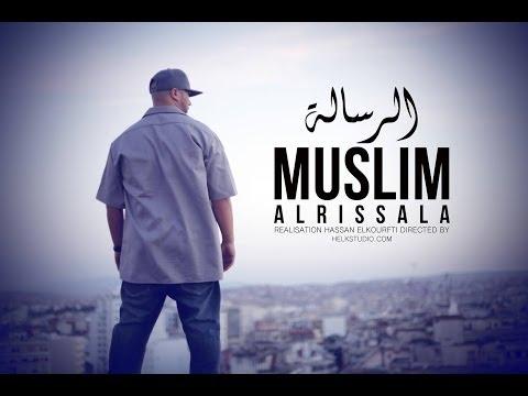 01 - Muslim