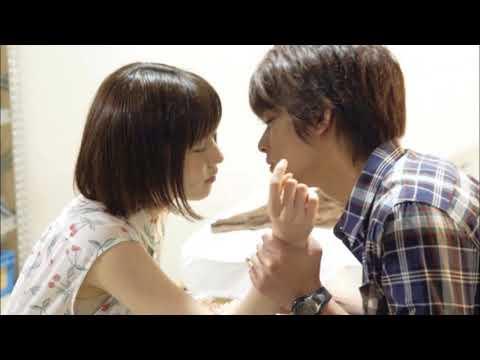 Yuma Nakayama - Feeling Me Softly (Song Of Movie ~ Haunted Campus)