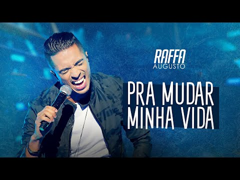 Raffa Augusto