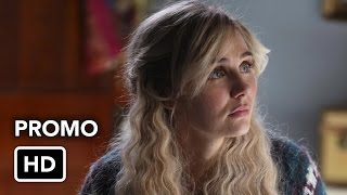 "Nashville 3x12 Promo ""I've Got A Reason To Hate You"" (HD)"