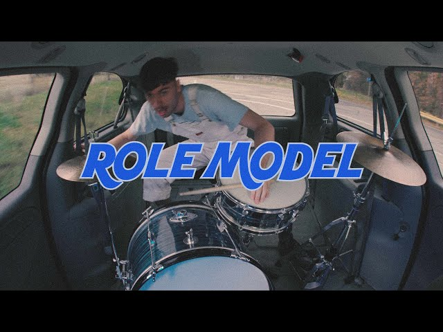 daysormay - Role Model (Official Video)