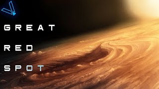 What Is Jupiter