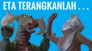 Video terbaru ultraman taro joget eta terangkanlah #etaterangkanlah download MP3, 3GP, MP4, WEBM, AVI, FLV September 2017