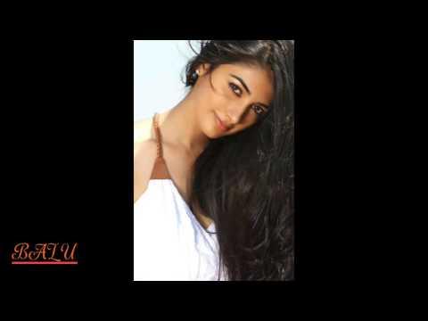 Pooja Hegde Hot & Sexy Photos |Pooja Hegde Unseen Pics Of South Indian Tamil ....