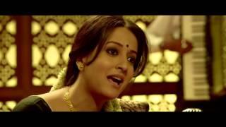 Trailer   Abby Sen   Bengali Movie   2015   Abir Chatterjee   Raima Sen   Chiranjeet   Joy Sarkar