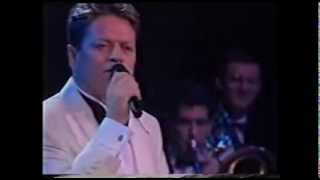 Robert Palmer - Every kinda people (Live 1992)