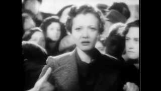 Mulheres de Hitchcock