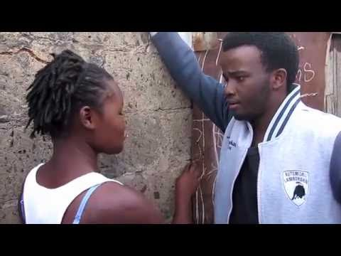 GAME OF LUSTkenyan short film