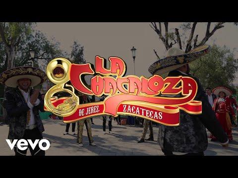 Banda La Chacaloza De Jerez Zacatecas - El Jabalí