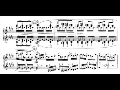 Beethoven: Sonata No.27 in E Minor, Op.90 (Korstick, Biss, Lewis)