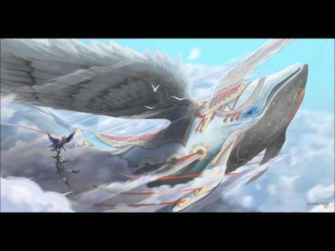 Ballad of the Wind Fish - Legend of Zelda: Link's Awakening (Viola and piano cover)