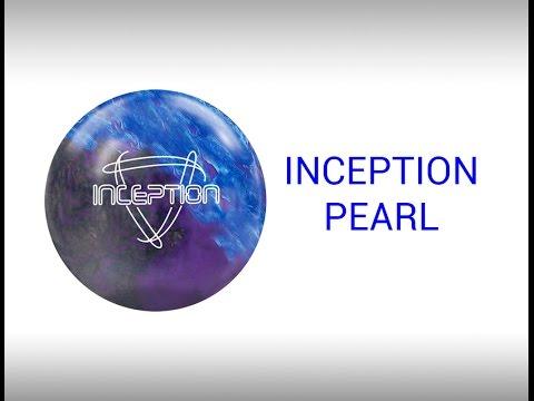 Inception Pearl Video