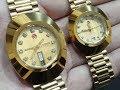 Rado Diastar / original Rado price / watches for men / watches in Pakistan / Rado watch