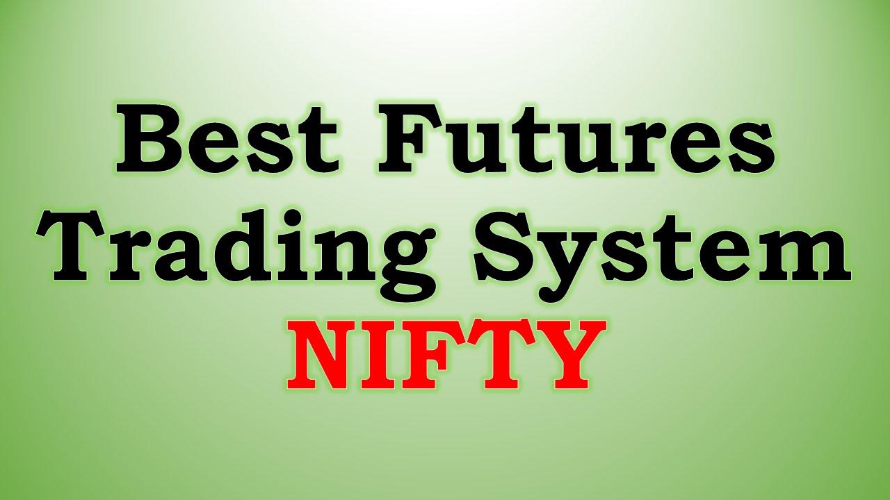 Amibroker Nifty Trading System - Metatrader 4 – Web Platform Overview