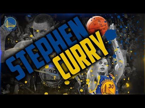 Steph Curry